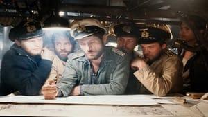 Das Boot 1981 Movie Download & Watch Online
