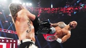 WWE Raw Season 27 : June 24, 2019 (Everett, WA)