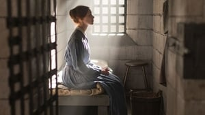 Alias Grace: 1×1