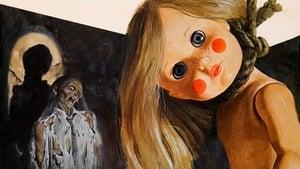 Głęboka czerwień (1975)