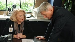 NCIS Season 7 : Episode 16