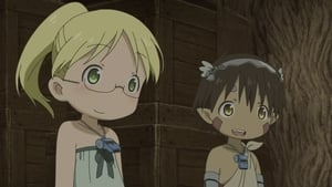 Made in Abyss Episodio 6 Sub Español Online