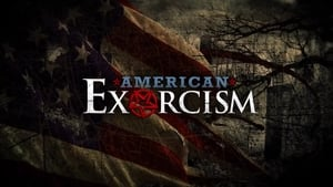 [HINDI] American Exorcism (2017) Hindi Dubbed