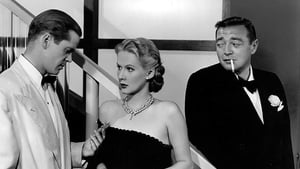 L'angelo nero (1946) DVDRIP