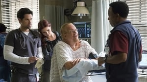 Code Black Season 2 Episode 9