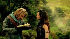 Assistir As Crônicas de Shannara: 1 Temporada Episódio 3