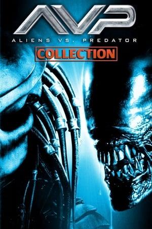 Assistir Alien vs. Predador Coleção Online Grátis HD Legendado e Dublado
