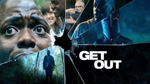 Get Out 2017 Full Movie HD