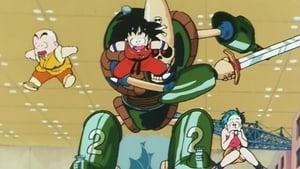 Dragon Ball: s1e51