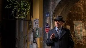 Maigret zastawia sidła Sezon 2 odcinek 2 Online S02E02