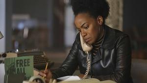 Aquarius Season 2 Episode 7 Watch Online Free
