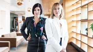 The Split (2018), serial online subtitrat în Română