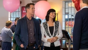 Good Witch Season 3 Episode 7