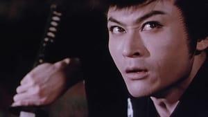 The Ghost of Yotsuya (1959)