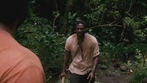 Lost sezonul 2 episodul 5