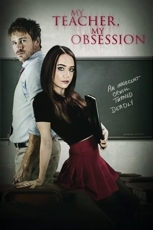 Watch My Teacher, My Obsession online