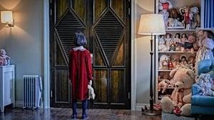 فيلم The Closet 2020 مترجم