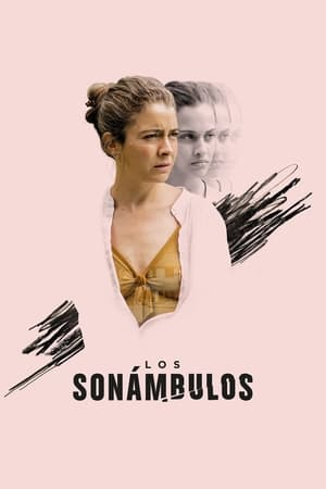 Ver Los sonámbulos Online