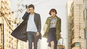 Queen of Mystery 2 Episode 1