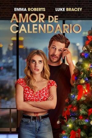 Amor de Calendario
