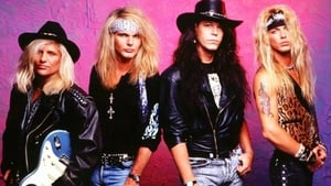 Poison: Greatest Videos Hits image