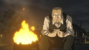 Fullmetal Alchemist: Brotherhood: 1×47