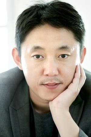Huh Jong-ho