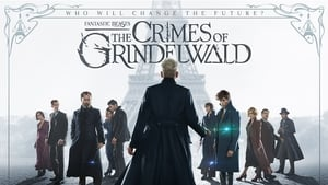 Fantastic Beasts: The Crimes of Grindelwald (2018) Bluray 480p, 720p