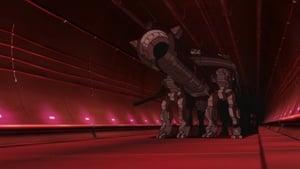 Code Geass: Lelouch of the Rebellion: 1×8