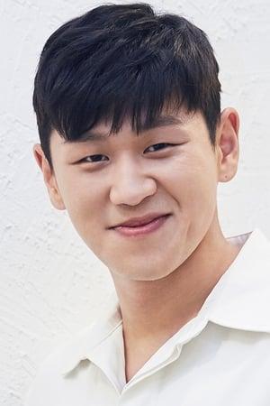 Kang Hong-suk isAngel of death