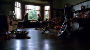 Fringe 2 Sezon 5 Bölüm