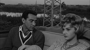 Italian movie from 1959: Le sorprese dell'amore