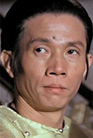 Películas Torrent de Liu Chia-Liang