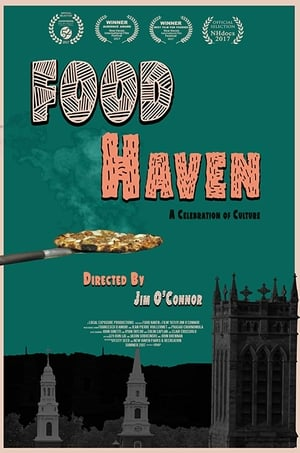 Watch Food Haven online
