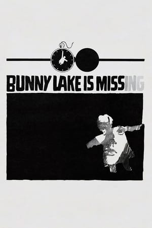 Bunny Lake Missing 1965 Full Movie Subtitle Indonesia