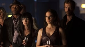 Lost Girl: 2×5