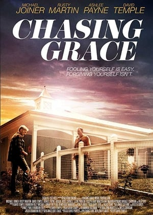 Chasing Grace (2015)