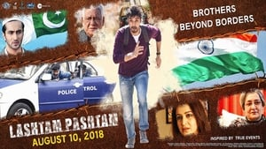 Hindi movie from 2018: Lashtam Pashtam