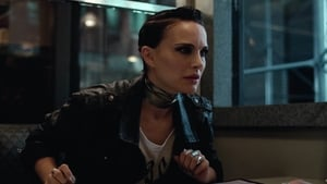 Vox Lux 2018 Full Movie Free Download HD