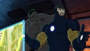 Marvel's Avengers Assemble Season 2 Episode 9