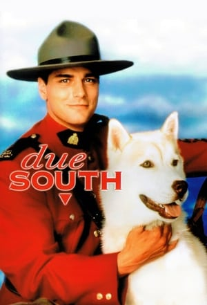 Image Due South