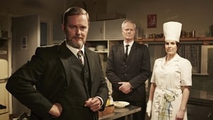Series 5 - Season 5