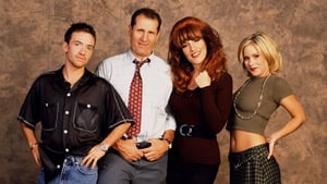 Married with Children – Παντρεμένοι… με Παιδιά