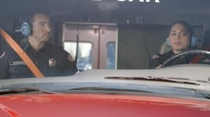 Station 19 Season 4 :Episode 9  No One Is Alone