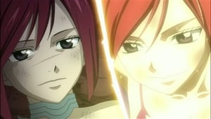 Fairy Tail Season 2 : Bye-bye, Edolas