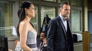 Elementary Season 2 Episode 13