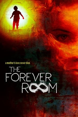 The Forever Room 2021