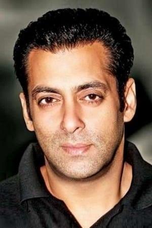 Photo Salman Khan