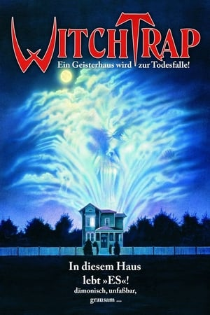 Witchtrap Film