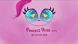 مسلسل My Little Pony: Pony Life الموسم 1 الحلقة 1 مترجمة اونلاين